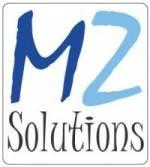 MZ Solutions